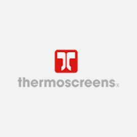 Thermoscreens