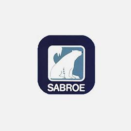 Sabroe
